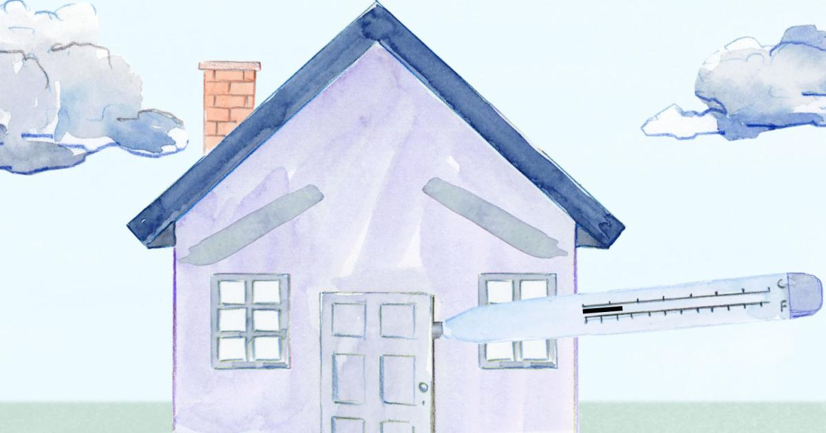 Property Prices C   Ht