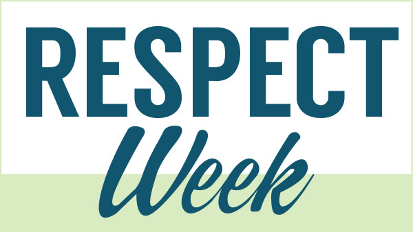 Respectful, Assertive Communication: Learn to Express Yourself More Clearly and Confidently.