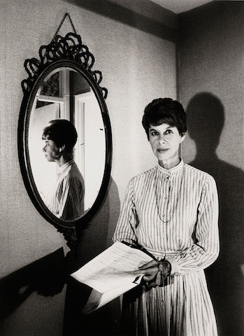 Latecomers: Anita Brookner Then and Now