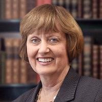 Professor Jennifer Hillman