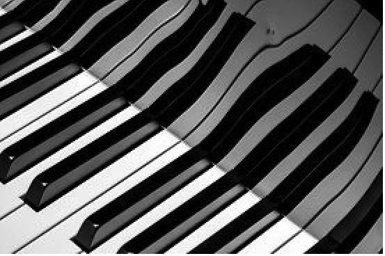 Reflections – Jane Ferdinands Masters Recital