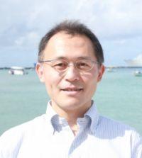 Mr Akira Kawasaki