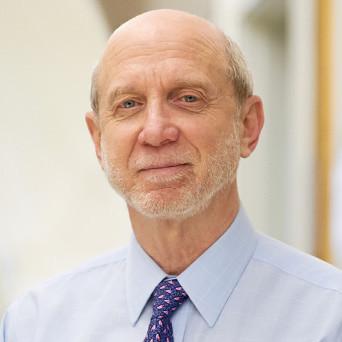 Daniel Rubinfeld