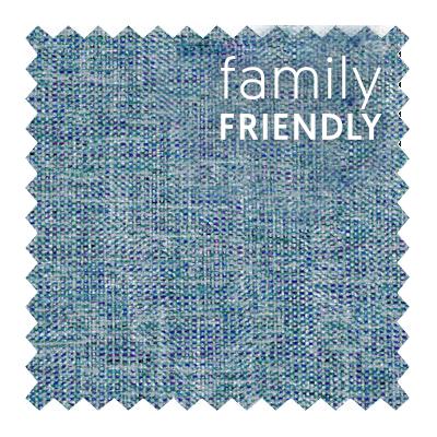 Blue Chanterelle