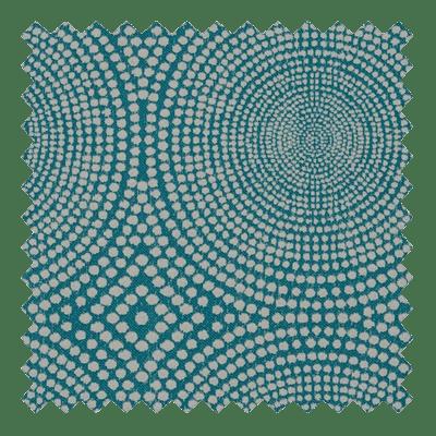 Kateri Peacock