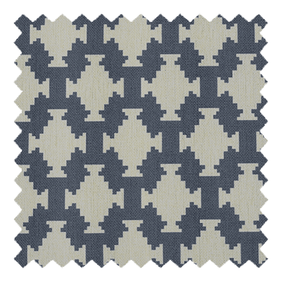 Tribal Tile