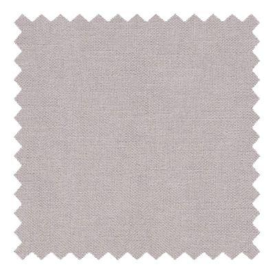 Cotton Linen Weave
