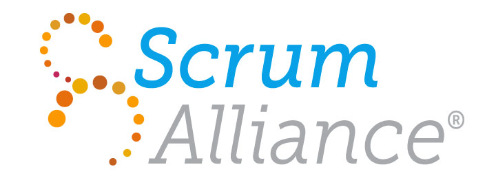 Scrum Alliance website