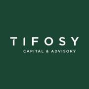 www.tifosy.com