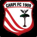 The First FanZone of Carpi F.C.