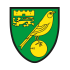 Invest in the Canaries Bond and Help Build Our Future.