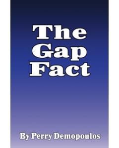 The Gap Fact