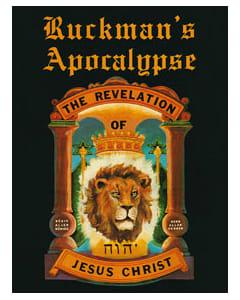 Ruckman's Apocalypse: The Revelation of Jesus Christ