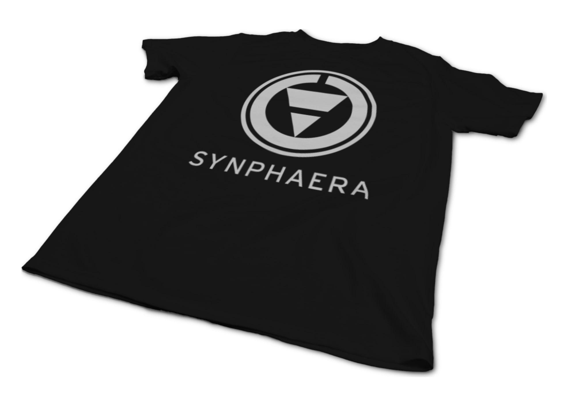 Synphaera original design official 1611772666