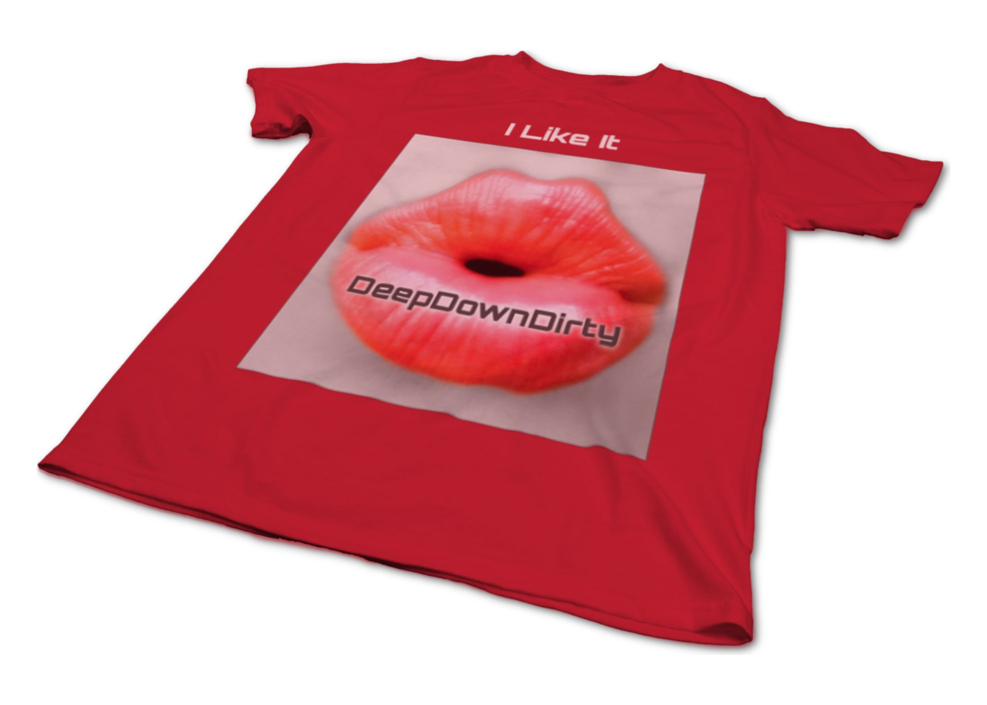 Deepdowndirty record label i like it square 1495838225