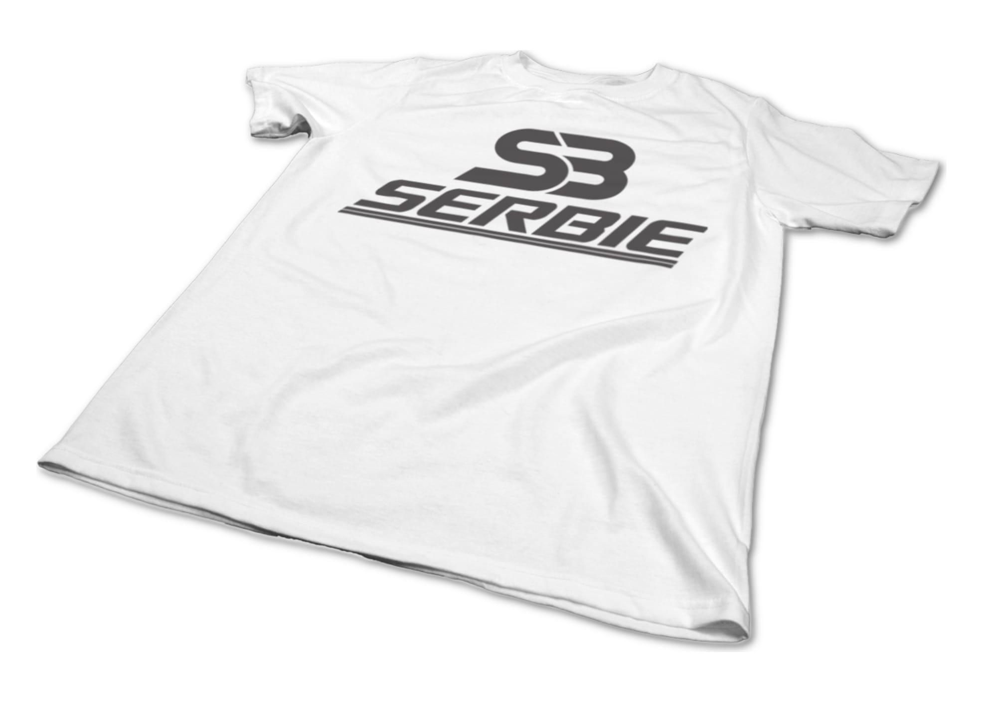 Serbie serbielogo7 1592801722