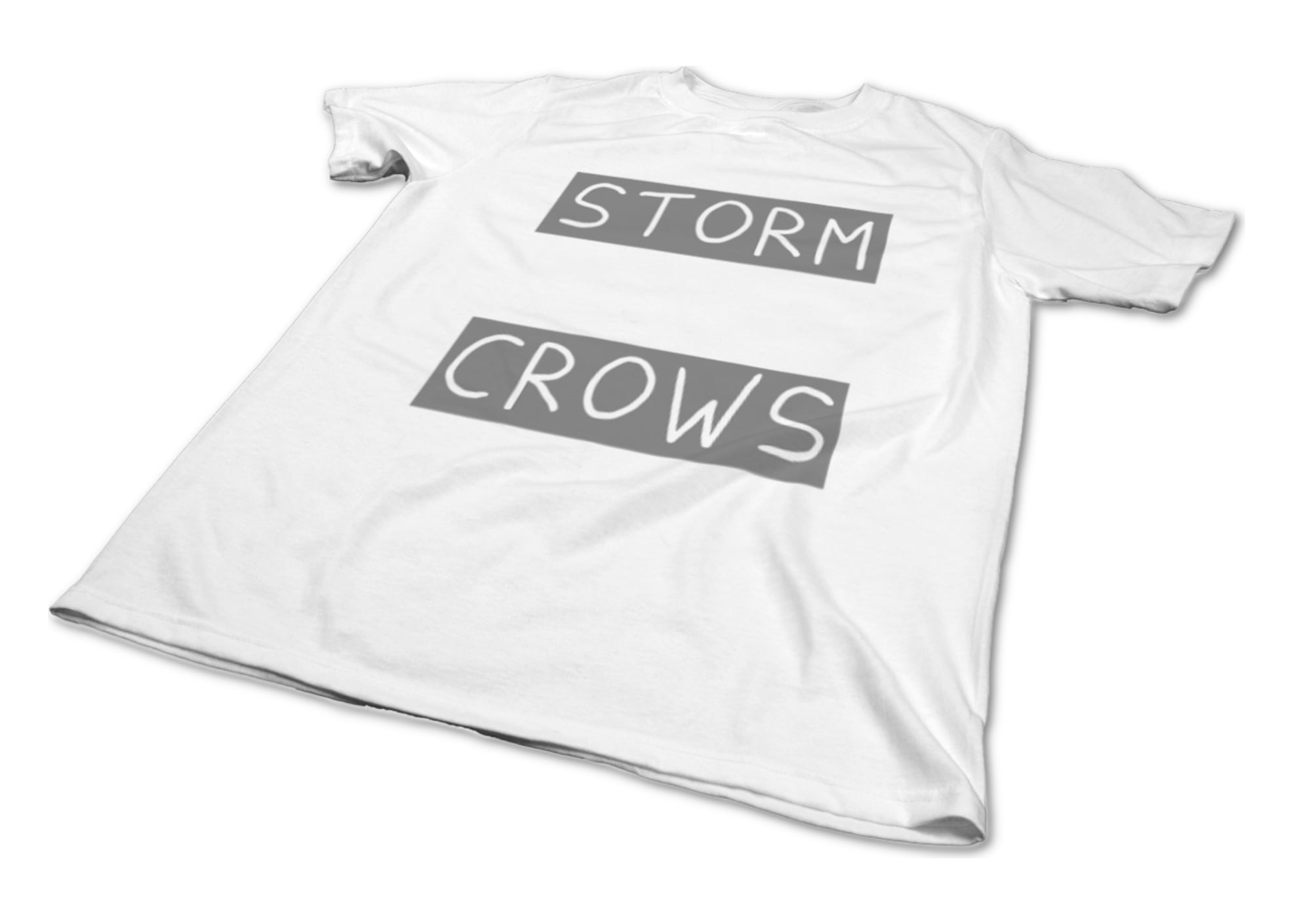 Storm of crows logo   green 1612200405