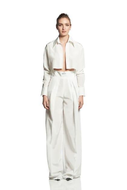 Reason Relaxed Pant