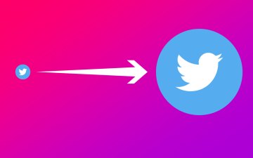 Production how to get more twitter followers10 irtclh