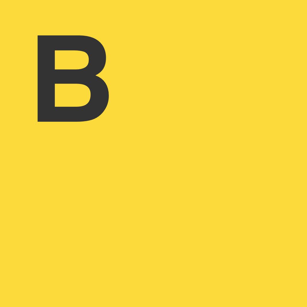 BeeCanvas