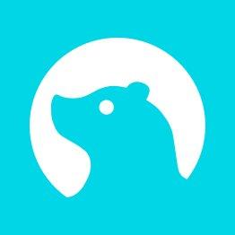Bearbuk