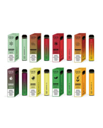 Product YAYA MAX Disposable - 1 Pack