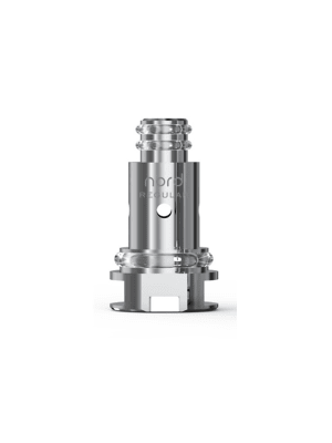 Smok Nord Replacement Coil - 5 Pack