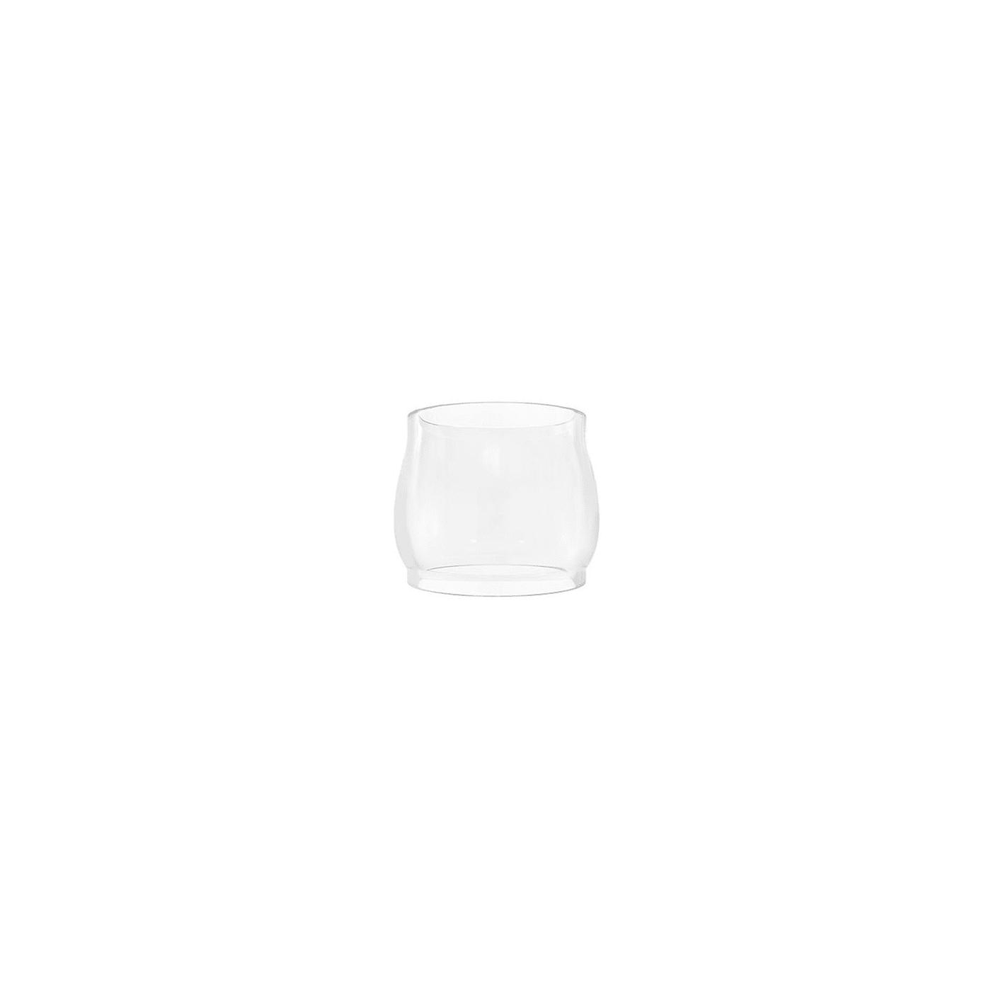 FreeMax M Pro Tank Replacement Glass