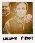 Luciano Pironi