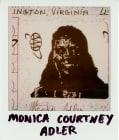 Monica Courtney Adler