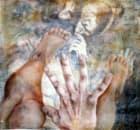 Untitled (Susanna Gentileschi Semmel)