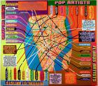 Four Art Movements