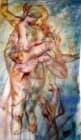 Untitled (Susanna Gentileschi)