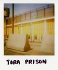 Tora Prison