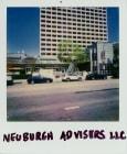 Neuburgh Advisers LLC