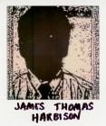 James Thomas Harbison