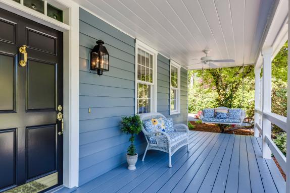 Residential Rental Property Taxes Bradley Smith Inc