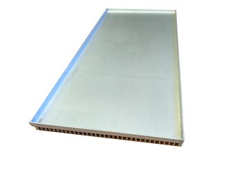 "11"" Turbo Griddle Plate"