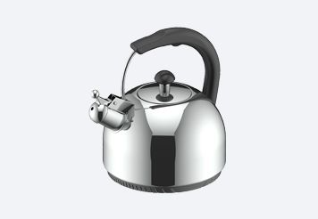 Turbo Kettle 2.5qt