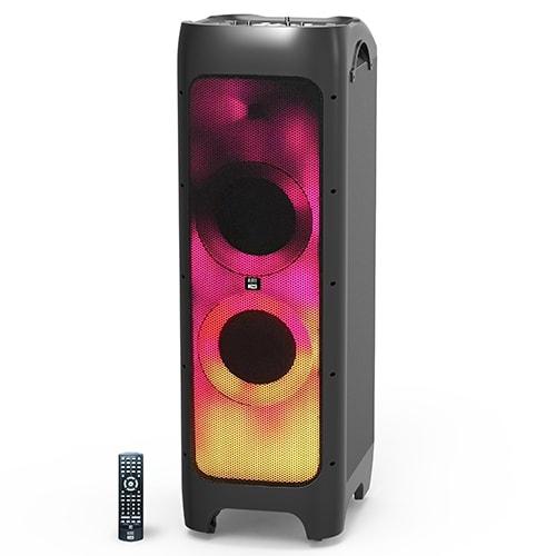 Altec Lansing 7000W Bluetooth Stereo Speaker - AL1000