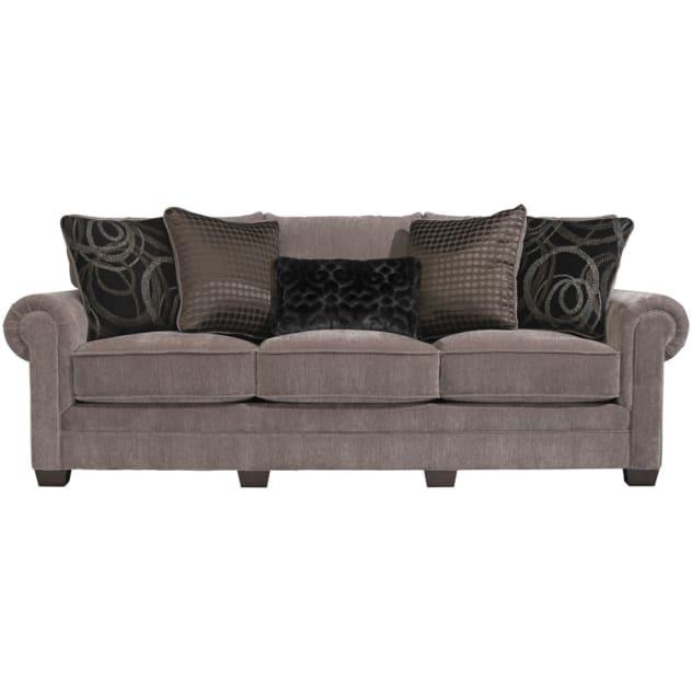 Austin Sofa (434103285339)
