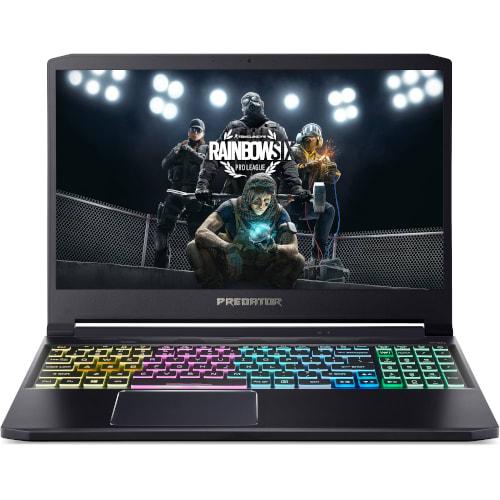Acer Predator Triton 3000 Gaming Laptop (PT315527337B1)