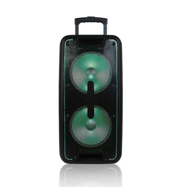 iRocker 800W Portable Bluetooth Wireless Speaker - XS500