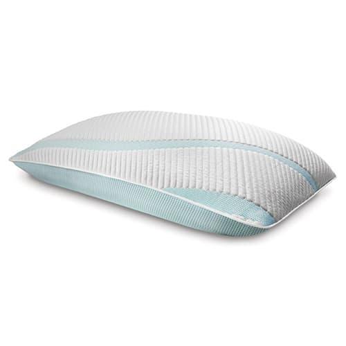 TEMPUR-Adapt ProMid + Cooling-Queen Pillow - 15372150