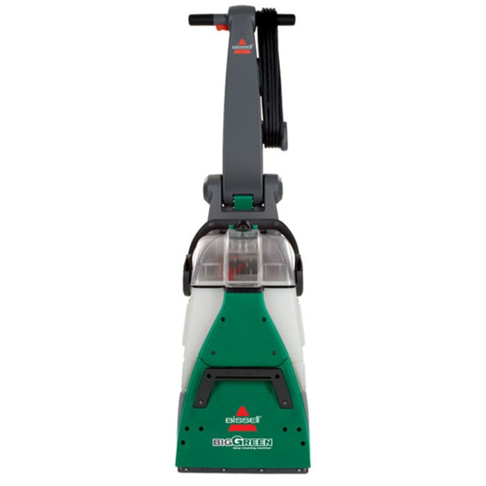 Bissell Big Green Deep Cleaning Machine® Deep Cleaner (86T3)