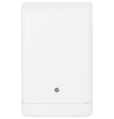 GE® 10,000 BTU (MAX) Portable Air Conditioner - APCA10YZMW