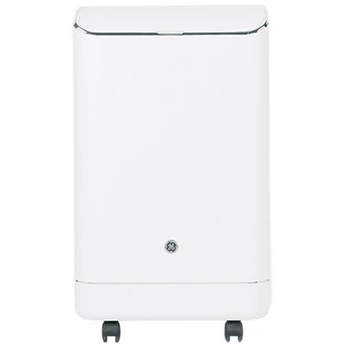 GE® 12,000 BTU (MAX) Portable Air Conditioner - APCA12YZMW