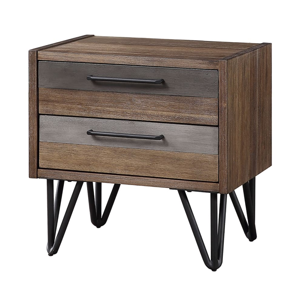 Grove Place Nightstand