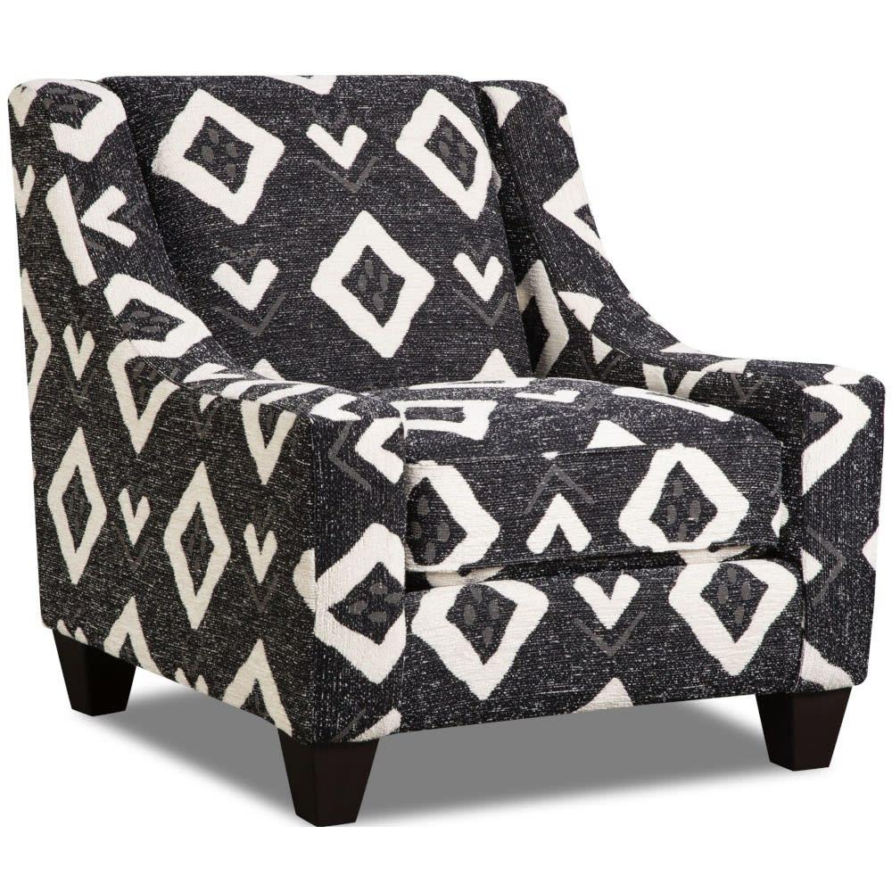 Carter Chair - AC2062