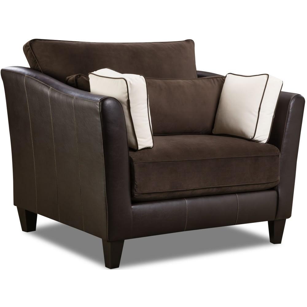 Drake Chair - 67615
